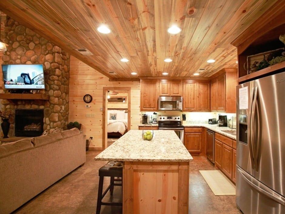 serendipity_kitchen1_940
