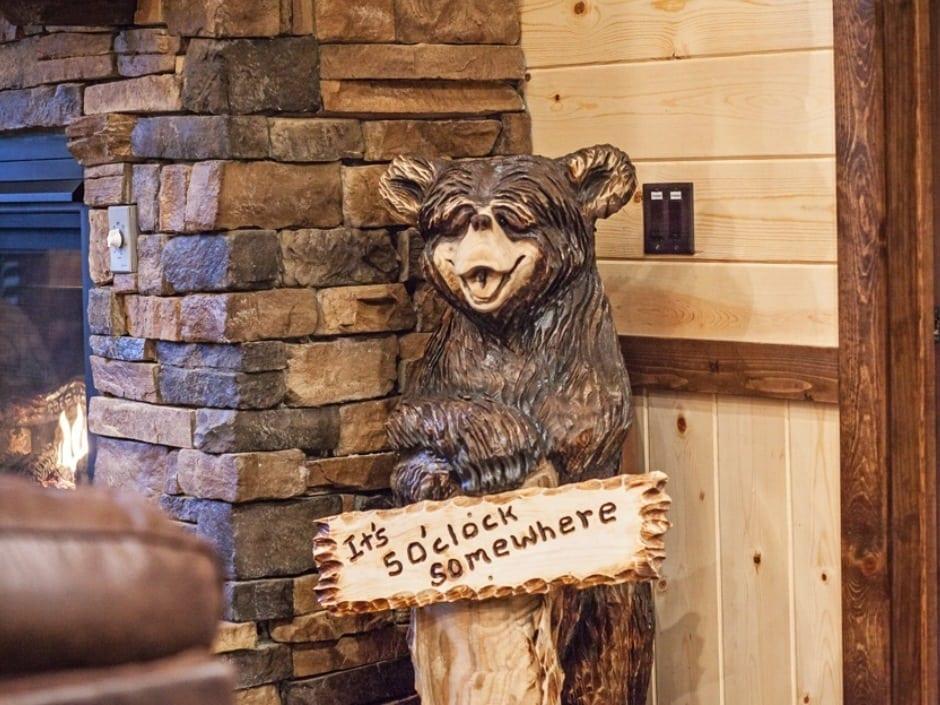 5OC welcome bear_940