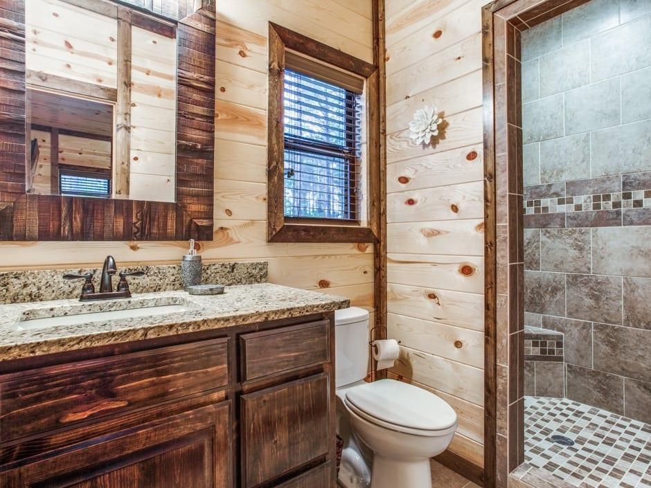PNL_bathroomA1_940