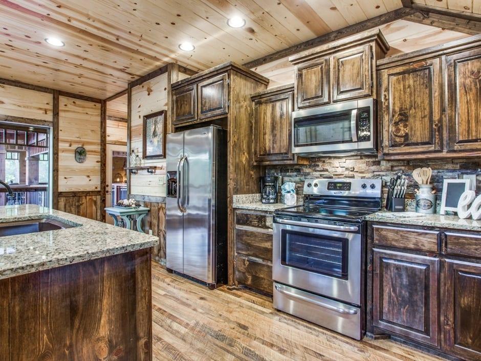 PNL_kitchen1_940