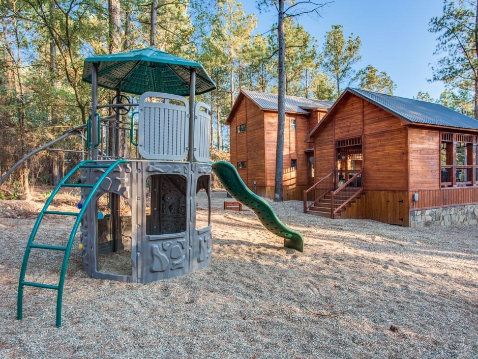 PNL_outdoorplay area1_940