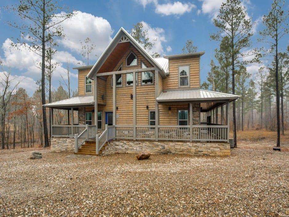 33-lukfata-trail-paint-house-broken-bow-ok-MLS-1
