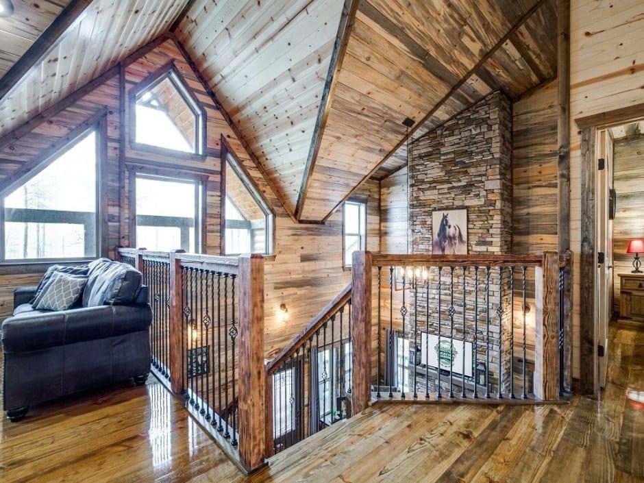 33-lukfata-trail-paint-house-broken-bow-ok-MLS-14