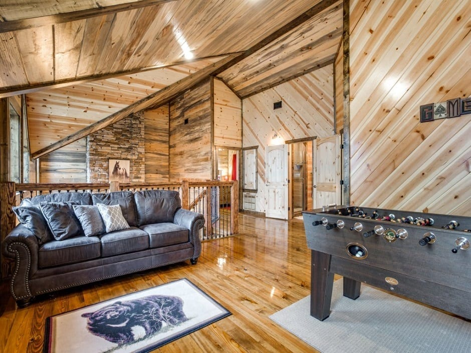 33-lukfata-trail-paint-house-broken-bow-ok-MLS-15