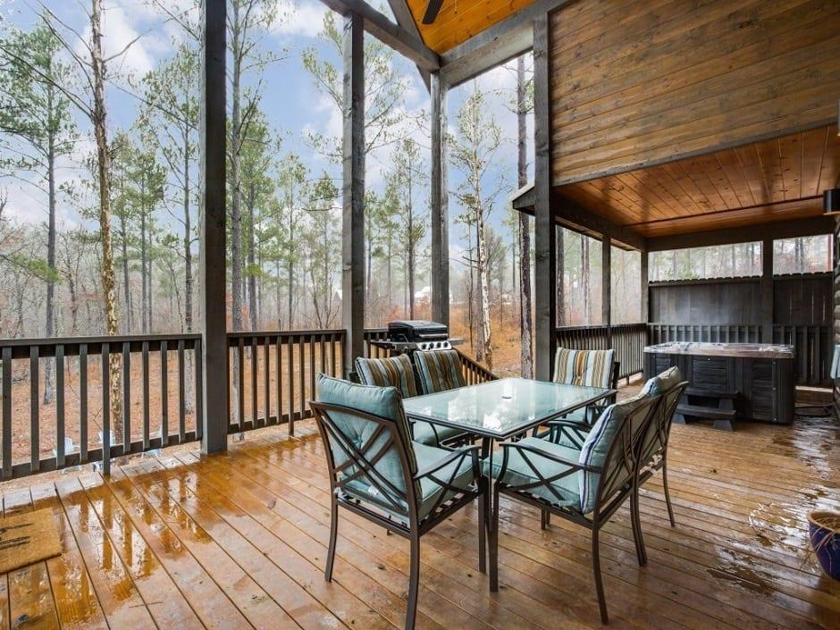 33-lukfata-trail-paint-house-broken-bow-ok-MLS-16