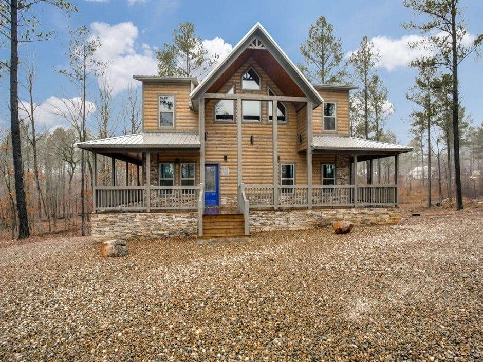 33-lukfata-trail-paint-house-broken-bow-ok-MLS-2