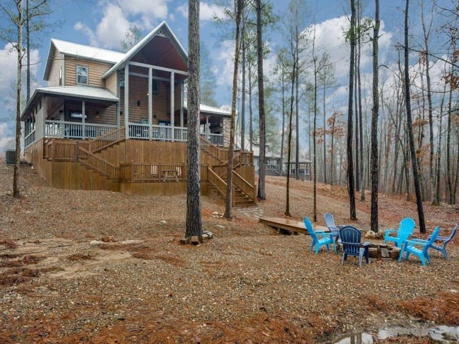 33-lukfata-trail-paint-house-broken-bow-ok-MLS-20