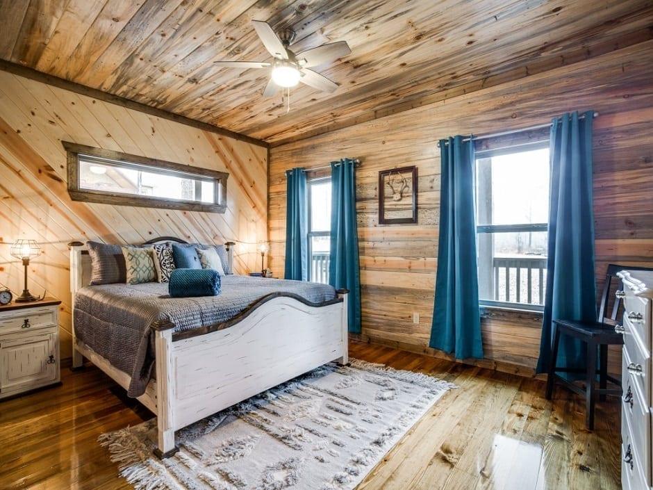 33-lukfata-trail-paint-house-broken-bow-ok-MLS-8