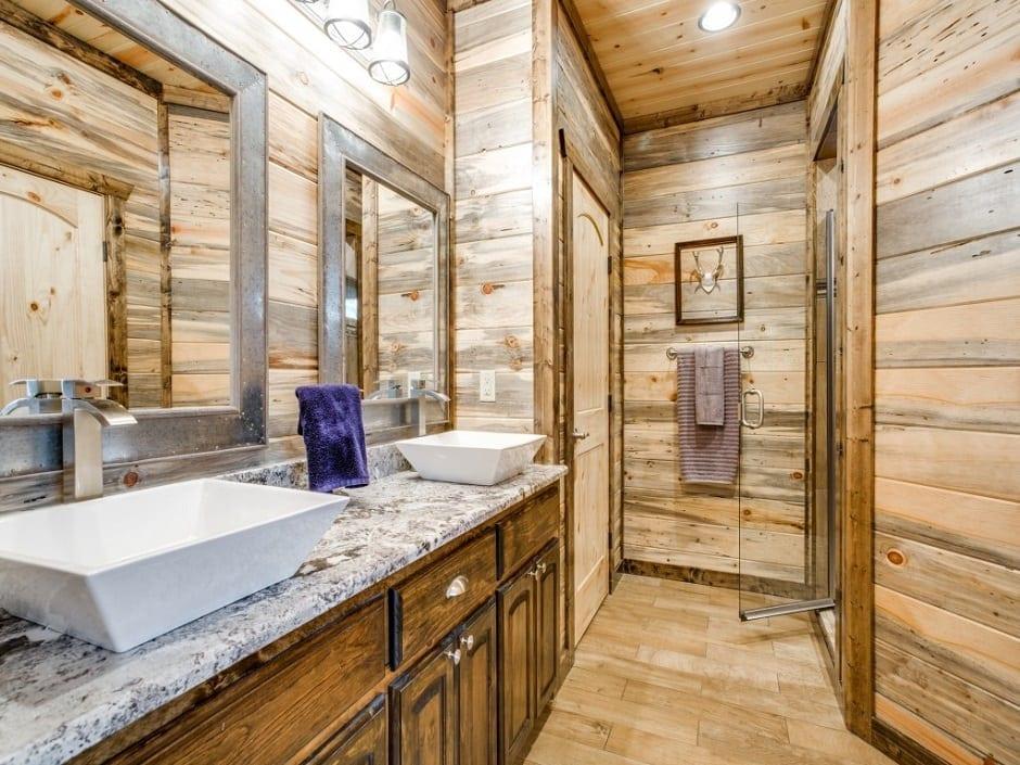 33-lukfata-trail-paint-house-broken-bow-ok-MLS-9