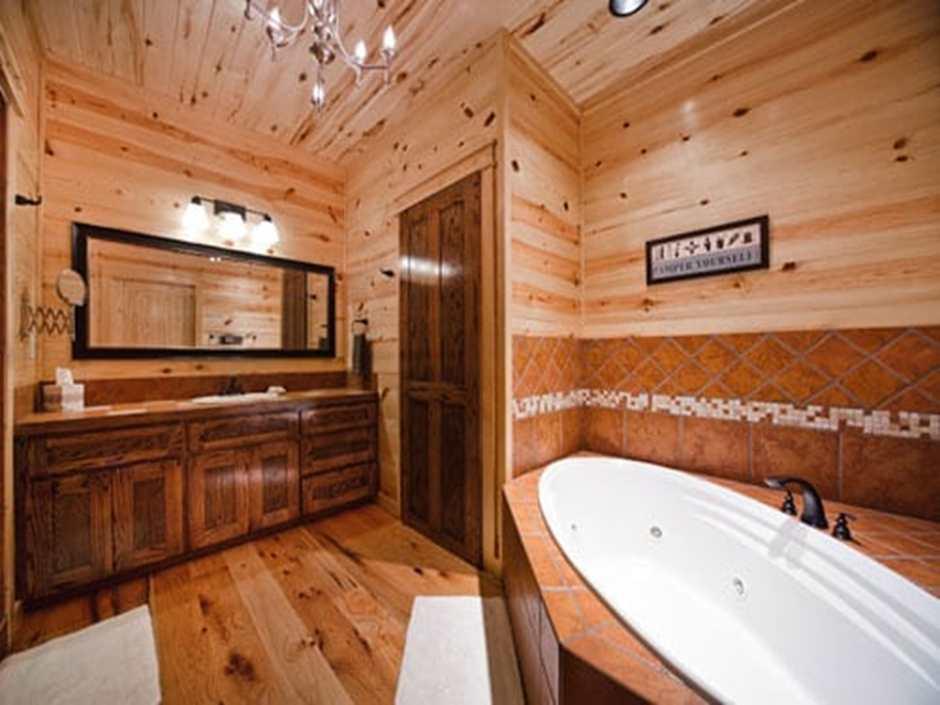 PF_bathroom1_940