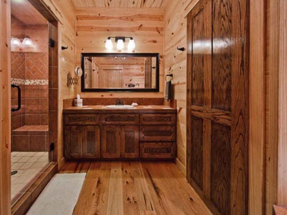 PF_bathroom2_940