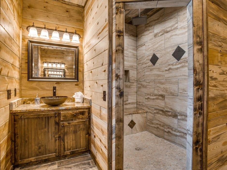 OPL_bathrooma2_940