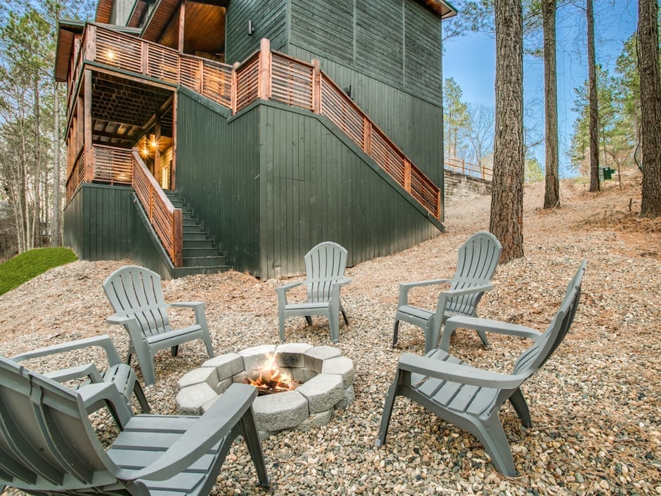 Easy Come Easy Go-firepit1_940